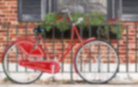 Red Bicycle.jpg
