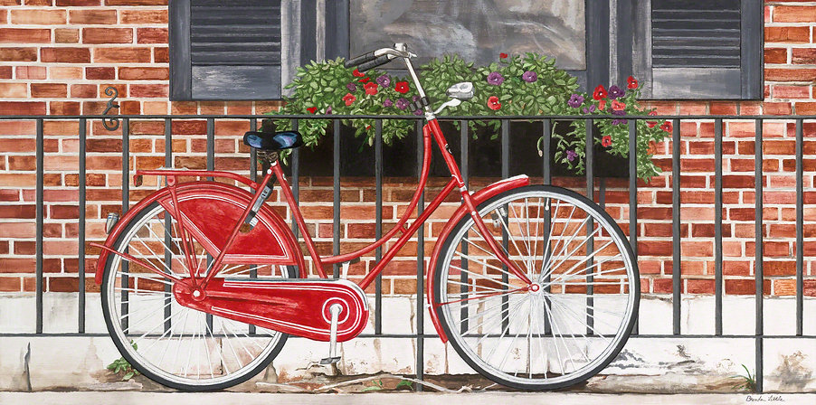 Red Bicycle.jpg