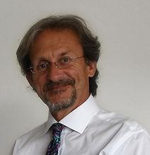 Gianluigi Olivari - Sales artist