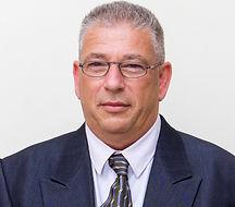 Oren Simon - Leader