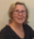 Susan Toby - Educator