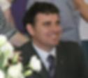 Marcello A. Grigol- Solutions designer