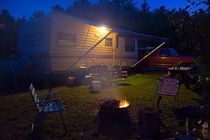 rv_trailer_camper_campsite_night_774939_