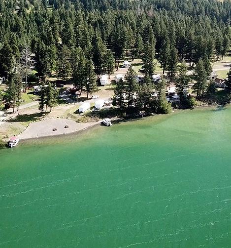 lakefront_wide_Fircrest_crop.jpg
