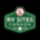 logo_RV_Sites_Canada_web.png