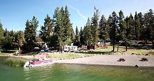 Fircrest_boat_beach_campsite_web.jpg