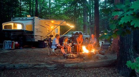 campfire-pic-1024x571.jpg