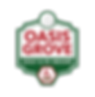 logo_web_OasisGrove.png