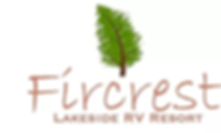 Fircrest Logo Revised.webp
