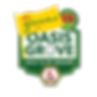 logo_web_Greens.png