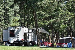 campsite_Fircrest_trailer_web.jpg