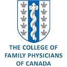 college-of-family-physicians-of-canada-s