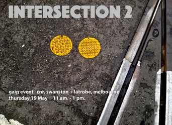 INTERSECTION2