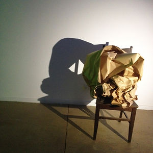 'chairpapershadow'