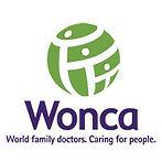 Wonca-logo.jpg