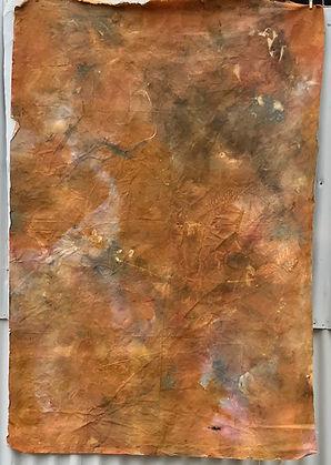 'landscape material 1'