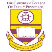 caribbean college of family physicians.j