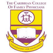 Caribbean College of Family Physicians Family Doctor Day Conference