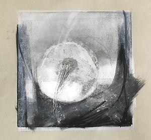 monoprint L
