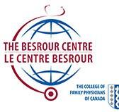 The Besrour Centre Family Medicine Forum Nov 4 -7