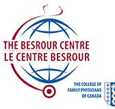 The Besrour Centre Family Medicine Forum Nov 4 -7