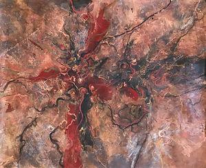 'landscape 17'
