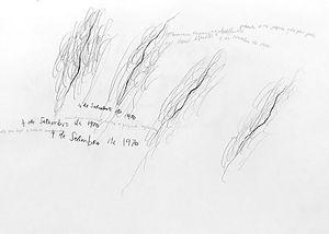 '4 de setembro de 1970'