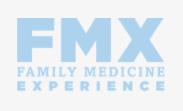 Family Medicine Experience- Oct 13-17