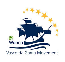 6th Annual Vasco de Gama Movement Forum Feb 2021