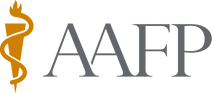 AAFP-capital-RGB_2.png