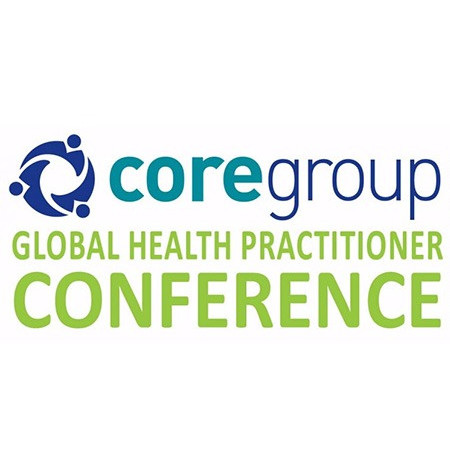 Global health Practitioner Conference- Oct 12 -14