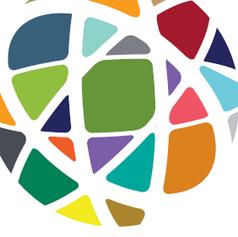 AAFP Global Health Summit Sept 16-18