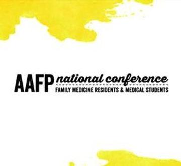 aafp national conference (2).jpg