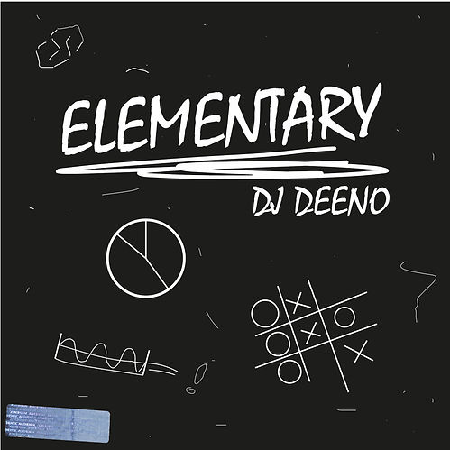 DJ Deeno - Elementary PNGv-100 copy.jpg