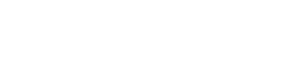 Logo%202%20White%20Cut%20Style_edited.pn