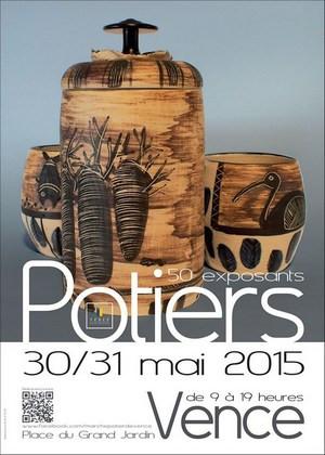 marche-potier-vence-aff-2015[1].jpg