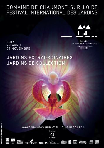 affiche-du-festival-des-jardins-de-chaumont-sur-loire-2015_gallery_carroussel[2]