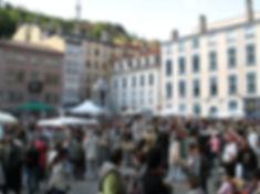 marché_des_Tupiniers_08_006.jpg