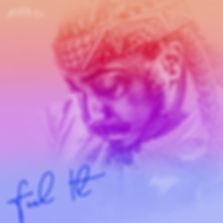 Feel-It-Artwork.jpg