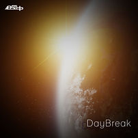 DayBreak-Cover.jpg