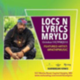 Locs n Lyrics - PATH P.jpg