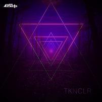 TKNCLR-Cover.jpg
