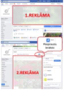 reklama_sapnu_darzs_lapa.jpg