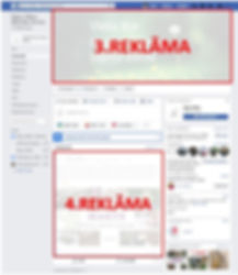 reklama_sapnu_darzs_grupa.jpg