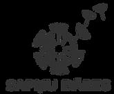sapnu-darzs-logo-BIG_transp_edited.png