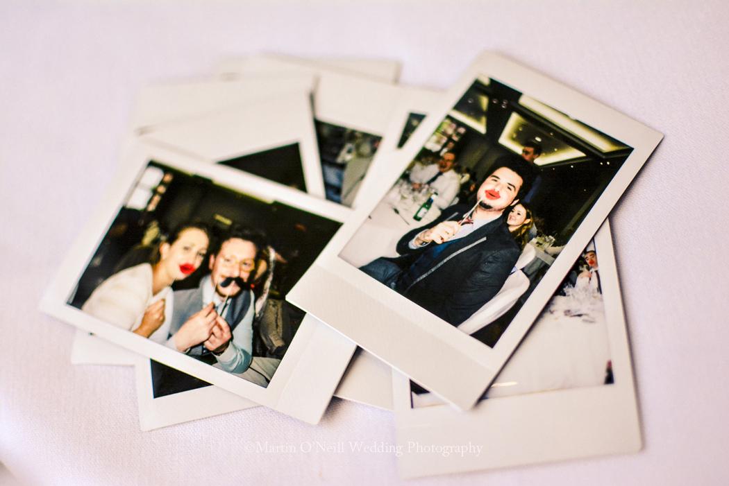 Wedding, reception, photographs