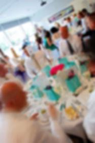 Lowry Hotel Wedding Photography