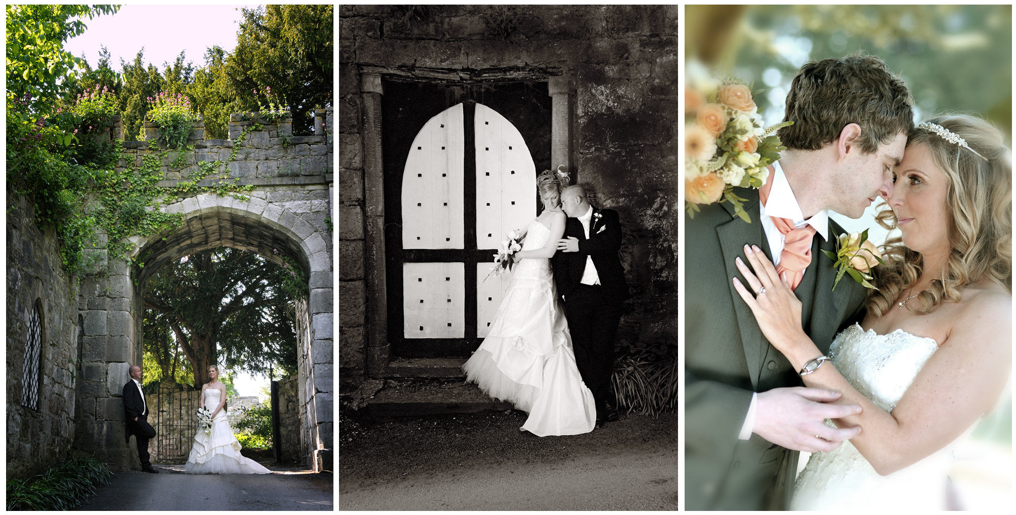 Brides, Grooms, wedding photo