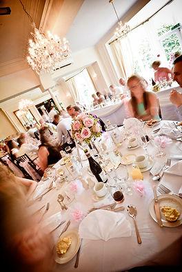 Ashfield House Wedding Photography Wigan