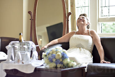 Royal Clifton Hotel, Southport, Wedding Photography